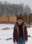 Karen, 36  , Yerevan