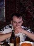 Yuriy, 30  , Salsk
