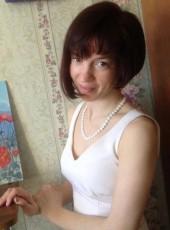PrincessaTatya, 30, Russia, Saint Petersburg