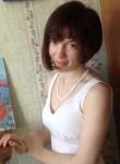 PrincessaTatya, 30, Saint Petersburg