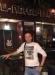 Igor, 40  , Aksay