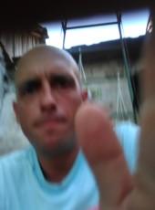 Maks, 38, Ukraine, Dnipr