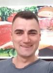 Faruk, 26  , Kirkagac