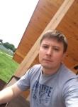 Bogdan, 39, Zelenograd
