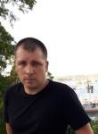 Aleksandr, 33  , Znamensk