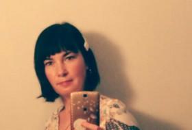 Tala_ya, 39 - Just Me