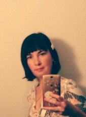 Tala_ya, 39, Ukraine, Kiev