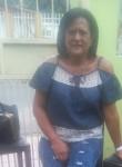 ja de lattifa, 51  , Guacara