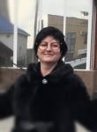 Lyudmila, 40  , Ridder