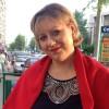 Елена, 41 - Только Я Фотография 1