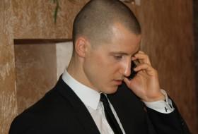 Grigoriy, 31 - Just Me