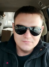 Sergey, 18, Kazakhstan, Balqash