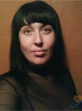 Yuliya, 40, Ukraine, Kharkiv