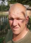 Nikolay, 47  , Kiev