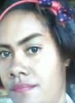 litiana, 28  , Suva
