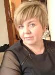 elena, 55  , Petropavlovsk-Kamchatsky