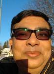Mithu, 54  , Akersberga