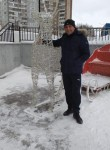 Denis, 33, Novosibirsk