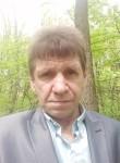Vadim, 57  , Torez