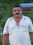 Нургалиев, 54 года, Алметьевск