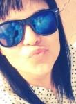 Zhenya, 26, Tula