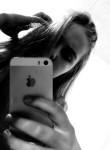 Kseniya , 18, Penza