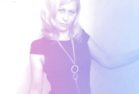 Yuliya, 44 - 2013