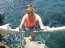 Yuliya, 44 - Just Me Анталия. май 2014