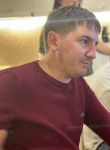 Serzh DA, 30, Svobodnyy