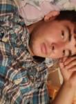 Ionut, 18  , Braila