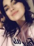 yuliya, 21, Atkarsk