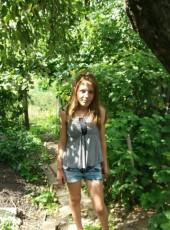 anyuta, 22, Ukraine, Yenakiyeve