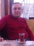roma, 45  , Baku