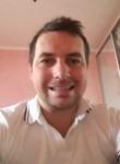 Знакомства Київ: Иван, 32