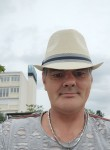 Didiee, 54, Chaumont