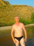 Strannik , 52  , Volgograd