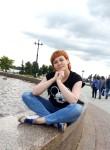 Mariya, 33, Vologda