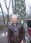 nikolay, 58  , Tambovka