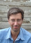 sergey, 49  , Belovo