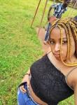 Hornalla, 23  , Ngaoundere