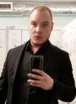 Vladislav, 27, Lytkarino
