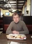Konstantin, 33  , Wroclaw