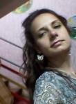 Yuliya, 37  , Vyshhorod