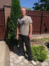 Konstantin, 55, Russia, Saint Petersburg