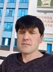 rustam, 34  , Vasilevo