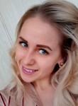 Marishka, 29  , Protvino