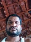 धनजी यादव, 32  , New Delhi