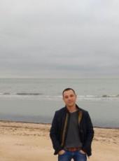 denis, 33, Ukraine, Zaporizhzhya