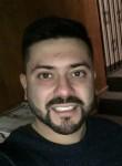 Jorge, 26  , Santiago