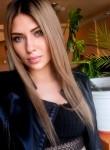 Ksyusha, 20  , Kurgan